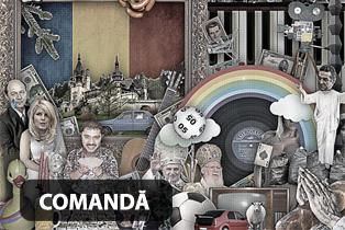 COMANDA-SUGESTII2